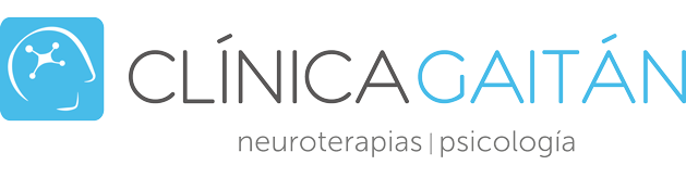 https://www.clinicagaitan.es/wp-content/uploads/2017/02/clinica-gaitan-logotipo.png